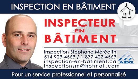 inspecteur nettoyage île de france